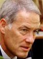 Майкл Скэнлэн: «У каждого в Беларуси должна быть уверенность, что он участвует в честных выборах лидера»