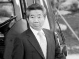 Бывший президент Южной Кореи оставил предсмертную записку