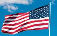 Америка на пороге нового подъема