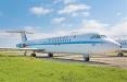В Румынии выставят на аукцион самолет диктатора Чаушеску