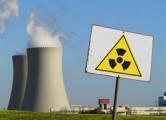 В Бресте собирают подписи против АЭС