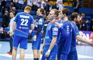 Лига чемпионов: БГК сыграл вничью с «Вардаром»