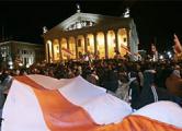The Wall Street Journal: Беларусь – мятежная страна