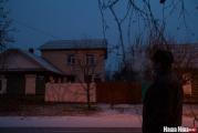 Юрий Рубцов: Считайте, что я в командировке