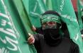 ЦАХАЛ ликвидировал командира военного крыла «Исламского джихада»