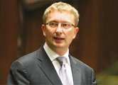 Польский депутат Гурский: «Наши власти должны сделать ответный шаг»