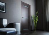 Выбор качественных межкомнатных дверей: последние тенденции рынка