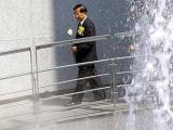 Экс-президент Тайваня и его жена получили 19 лет тюрьмы