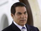 Соратников свергнутого президента Туниса не пустили на выборы