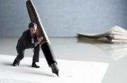 Около 9 тыс ответственных лиц оштрафованы за нарушения трудового законодательства