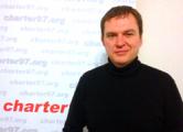 Анджей Почобут: Чем Михальченко лучше Киселева?