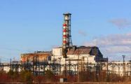 Как «чернобыльский водолаз» предотвратил цепную реакцию взрывов на ЧАЭС