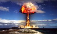 Forbes: Мир находится на грани ядерной войны
