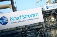 Европарламентарии – Меркель: Просим изменить курс по «Северному потоку-2»
