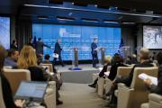 Евросовет официально продлил антироссийские санкции на полгода