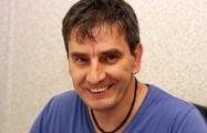 Европарламент: Призываем немедленно освободить главного редактора «Ежедневника»