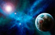 Ученые сообщили об открытии двух экзопланет
