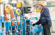 Руководители предприятий ожидают снижение объемов производства и сокращение числа занятых