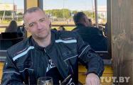 Спецназовец признался, что на протестах в Бресте застрелил Геннадия Шутова