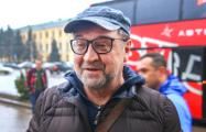 Юрий Шевчук: В Барановичах покажем рок-шоу серьезного европейского уровня