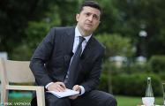 Зеленский анонсировал появление нового вице-премьера Украины