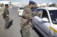 Белорусов в Йемене расстреляли боевики
