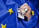 Литва уточняет: Пефтиеву дали оплатить адвокатов