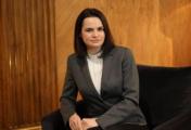 Тихановская объявила стратегию победы и рассказала о реформах