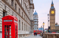 Российские богачи пакуют чемоданы: спрос на элитное жилье в Лондоне взлетел на 50%