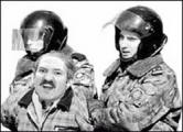 Арестовать Лукашенко нелегко, но можно
