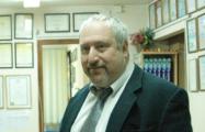 Новым послом Израиля в Беларуси назначили Алона Шохама
