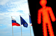 Евросоюз одобрил продление санкций против РФ