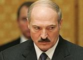 Лукашенко: Не надо тут наводить тень на плетень