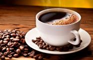 Ученые рассказали, в какое время лучше пить кофе, чтобы взбодриться