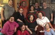 Четверо членов одной семьи умерли за неделю от коронавируса