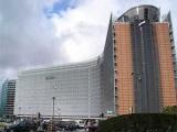 Содержание Еврокомиссии в 2009 году обошлось почти в 4 миллиона евро