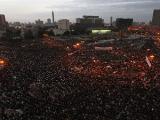 МИД РФ снова призвал россиян покинуть Египет