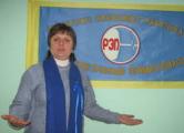 Зинаиду Михнюк вызвали в КГБ второй раз