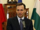 Польский министр нагадал Лукашенко бегство из Белоруссии