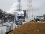 """Двое сотрудников """"Фукусимы-1"""" госпитализированы из-за облучения"""
