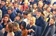 «В этом году количество недовольных своими доходами нужно умножать на четыре»