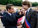 Николя Саркози обвинили в кумовстве