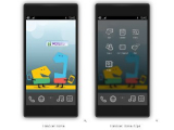 LG присмотрится к мобильной платформе MeeGo