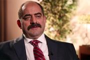 Два бывших турецких прокурора сбежали в Армению