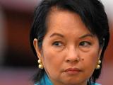 Экс-президента Филиппин задержали при попытке выехать за границу