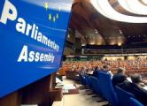 В весенней сессии ПАСЕ примут участие белорусские демократы