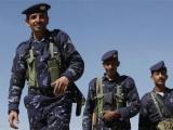 При взрыве на оружейном заводе в Йемене погибли 70 человек
