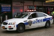 СМИ сообщили о стрельбе в американском штате Висконсин