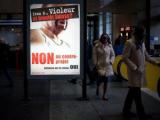 Швейцарцы проголосовали за автоматическую депортацию преступников