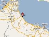 Полиция открыла огонь по протестующим в Омане